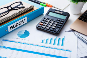 budget-planning and forecasting Sydney, Newcastle, NSW